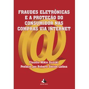 Fraudes-eletronicas-e-a-protecao-do-consumidor-nas-compras-via-internet