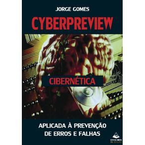 Cyberpreview