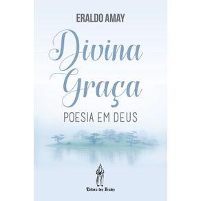 Divina-Graca-Poesia-em-Deus