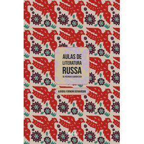 Aulas-de-literatura-russa