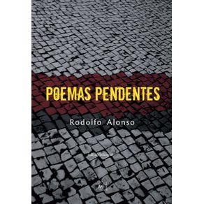 Poemas-pendentes
