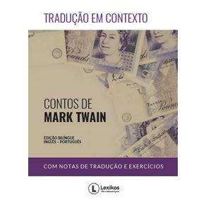 Traducao-em-contexto--contos-de-Mark-Twain