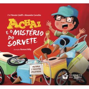 ACHAZ-E-O-MISTERIO-DO-SORVETE