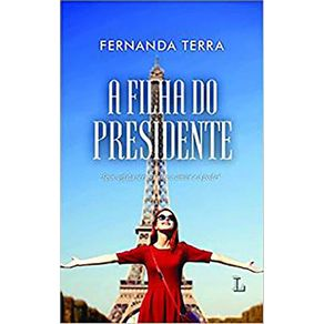 A-Filha-do-Presidente
