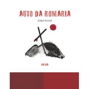 Auto-da-Romaria