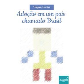 Adocoes-de-um-Pais-chamado-Brasil