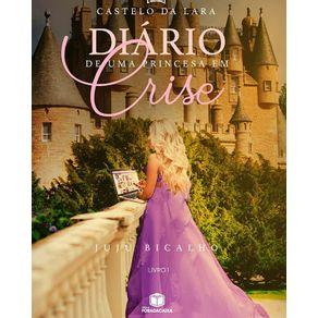 Castelo-da-Lara---Diario-de-uma-princesa-em-crise
