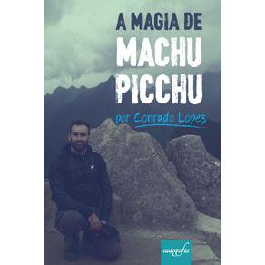 A-magia-de-Machu-Picchu-por-Conrado-Lopez