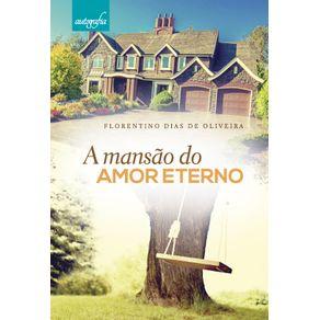 A-MANSAO-DO-AMOR-ETERNO