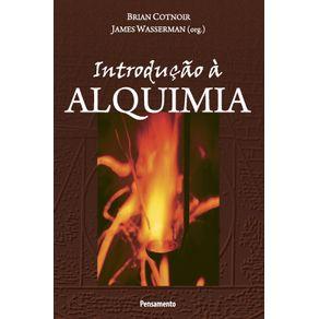 Introducao-A-Alquimia