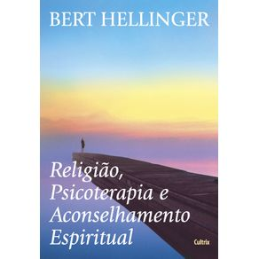 Religiao-Psicoterapia-E-Aconselhamento-Espiritual