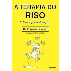 A-Terapia-Do-Riso