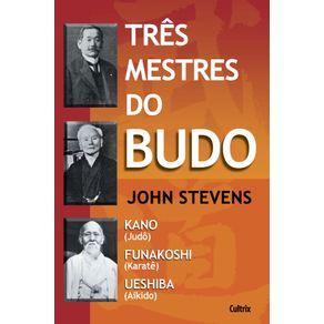 Tres-Mestres-Do-Budo