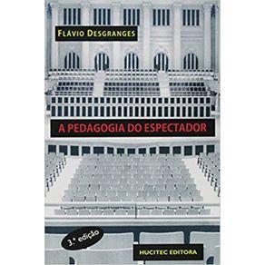 A-pedagogia-do-espectador