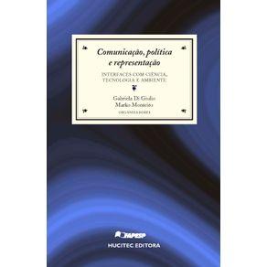 Comunicacao-politica-e-representacao-interfaces-com-ciencia-tecnologia-e-ambiente