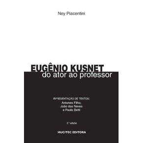 Eugenio-Kusnet-do-ator-ao-professor