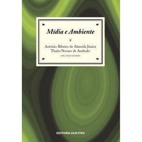 Midia-e-ambiente-estudos-e-ensaios