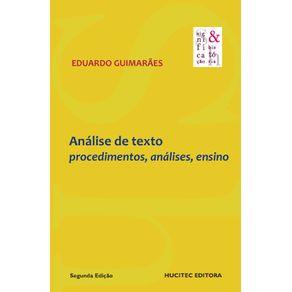 Analise-de-texto-procedimentos-analises-ensino