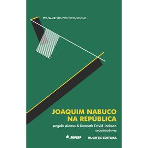 Joaquim-Nabuco-na-Republica