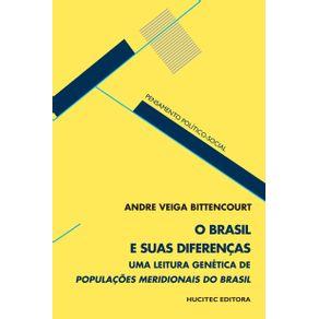 O-Brasil-e-suas-diferencas-uma-leitura-genetica-de-Populacoes-meridionais-do-Brasil