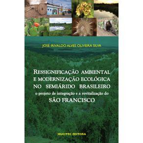 Ressignificacao-Ambiental-e-Modernizacao-Ecologica-no-Semiarido-Brasileiro