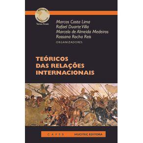 Teoricos-das-relacoes-internacionais