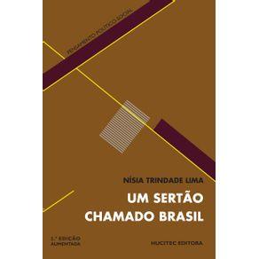 Um-sertao-chamado-Brasil