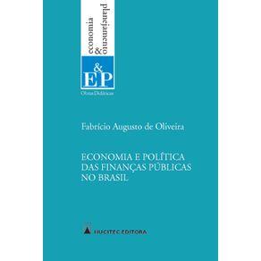 Economia-e-Politica-das-Financas-Publicas-no-Brasil