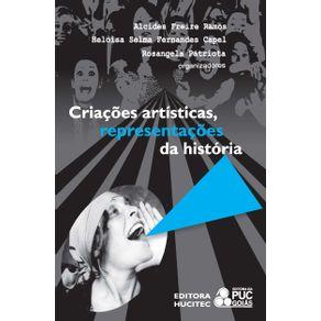 Criacoes-artisticas-representacoes-da-historia-dialogo-entre-arte-e-sociedade