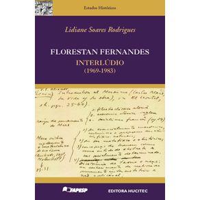 Florestan-Fernandes-interludio-1969-1982
