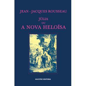 Julia-ou-a-Nova-HeloAsa