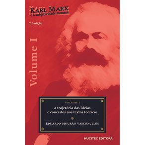 Karl-Marx-e-a-Subjetividade-Humana-volume-I--a-trajetoria-das-ideias-e-conceitos-nos-textos-teoricos