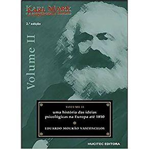 Karl-Marx-e-a-subjetividade-humana-volume-II--uma-historia-das-ideias-psicologicas-na-Europa-ate-1850