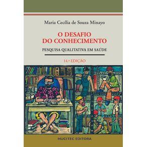 O-Desafio-do-Conhecimento-pesquisa-qualitativa-em-saude