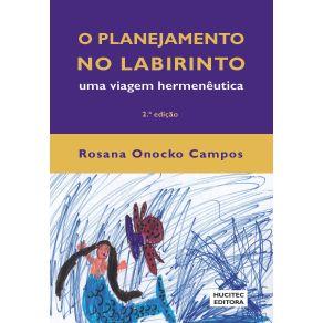 O-Planejamento-no-Labirinto-uma-Viagem-Hermeneutica