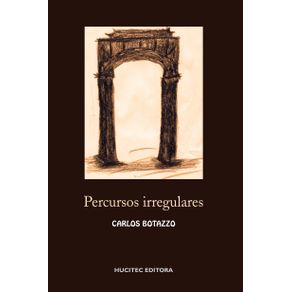 Percursos-irregulares