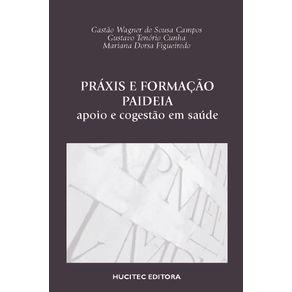 Praxis-e-Formacao-Paideia-apoio-e-cogestao-em-saude