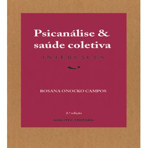 Psicanalise-e-Saude-Coletiva-Interfaces