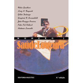 Saude-Loucura-2