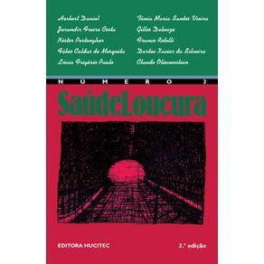 Saude-Loucura-3