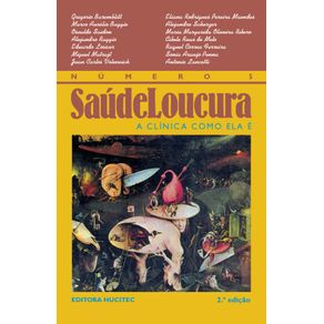 Saude-Loucura-5