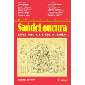 Saude-Loucura-7--Saude-Mental-e-Saude-da-Familia