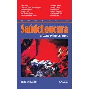 Saude-Loucura-8