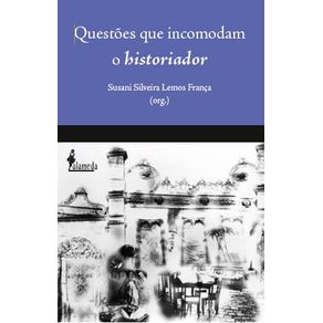 Questoes-que-incomodam-o-historiador