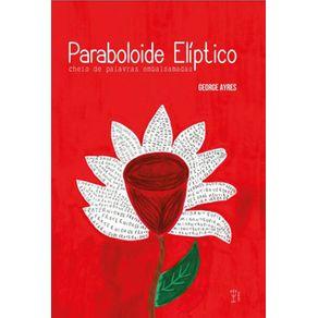Paraboloide-Eliptico
