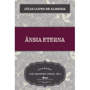 Ansia-Eterna