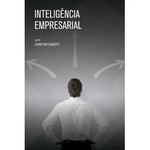 Inteligencia-Empresarial