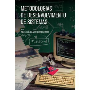 Metodologias-de-Desenvolvimento-de-Sistemas