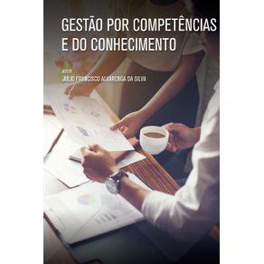 Gestao-por-Competencias-e-do-Conhecimento