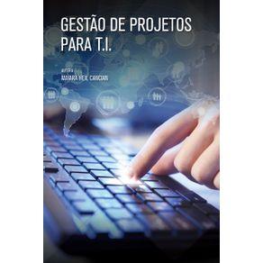 Gestao-de-Projetos-Para-TI